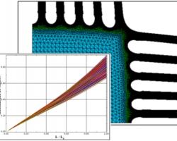 2. Модель - образец оптимальной формы.